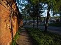 Brick wall - panoramio.jpg