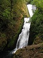 Bridal Veil Falls (2210908050).jpg