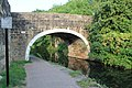 Bridge 221 Over The Leeds And Liverpool Canal.jpg