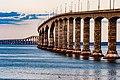 Bridge PEI (36453631240).jpg