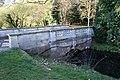 Bridge by the lakes - geograph.org.uk - 1255214.jpg