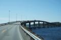 Bridge near Molde.png