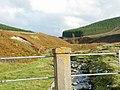 Bridge over Kinbrace Burn - geograph.org.uk - 1559420.jpg