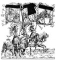 Brief History of Wood-engraving Burgkmair Horsemen.png