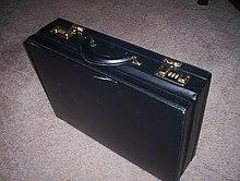 Briefcase-photo.jpg