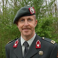 Brigadegeneraal Hans Damen.jpg