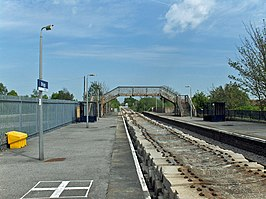 Brigg Station - geograph.org.uk - 794191.jpg