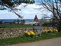 Brightgate, hamlet near Matlock - geograph.org.uk - 1231959.jpg