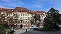 Brigittaplatz, Amtshaus für den 20. Bezirk 3.jpg
