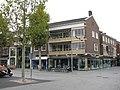 Brinkstraat 16, Marktstraat 1, 3, 5, 1, Hengelo, Overijssel.jpg