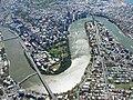 Brisbane aerial view 01.jpg