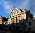 Bristol Old Vic Coopers Hall.jpg
