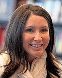 Bristol Palin: Age & Birthday