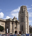 Bristol art gallery and museum (3763106106).jpg