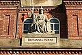 Britannia - geograph.org.uk - 686524.jpg