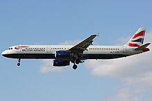 British Airways A321, G-EUXE (3840277490).jpg