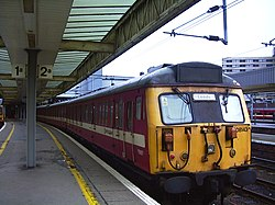 British Rail Class 308 at Leeds 1996.jpg