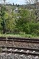 Brno-Obřany-výhled-na-textilku-přes-trať-z-polní-cesty-západně-od-Cihelní-ulice2020.jpg