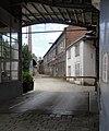 Brno Uxa (1).jpg
