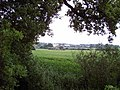 Broad Acres and Lower Farm Westerfield - geograph.org.uk - 59006.jpg