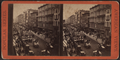 Broadway from Broome Street, looking up, by E. & H.T. Anthony (Firm) 4.png