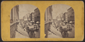 Broadway from Broome Street. N. Y, from Robert N. Dennis collection of stereoscopic views.png