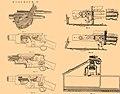 Brockhaus and Efron Encyclopedic Dictionary b86 483-2.jpg