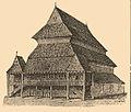 Brockhaus and Efron Jewish Encyclopedia e12 611-0.jpg