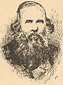 Brockhaus and Efron Jewish Encyclopedia e14 579-0.jpg