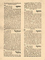 Brockhaus and Efron Jewish Encyclopedia e3 100-0.jpg