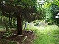 Brockley & Ladywell Cemeteries 20170905 103201 (46722782005).jpg