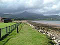 Brodick Beach - geograph.org.uk - 411008.jpg