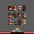 Broforce avatars.JPG