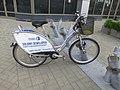 Broken bike share (32213715921).jpg