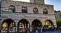 Broletto di Como. Ph Ivan Stesso.jpg