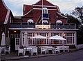 Brondums hotel KIF 3946.jpg