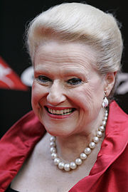 Bronwyn Bishop - Flickr - Eva Rinaldi Celebrity and Live Music Photographer (1).jpg