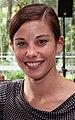 Brooke Satchwell 2, jjron, 2010.jpg