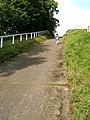 Brooklands Test Hill top.jpg