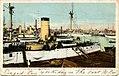Brooklyn Navy Yard (NBY 5288).jpg
