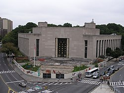 Brooklyn Public Library.jpg
