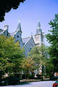Brown Memorial Presby Church.jpg