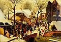 Brueghel adoration.jpg