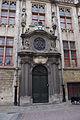 Bruges Academiestraat 18 Poortersloge (6).jpg