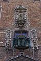 Bruges Beffroi (6).jpg
