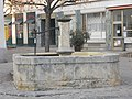Brunnenpfarrgasse.jpg