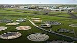 Brussels Airport Strategic Vision 2040 (11).jpg