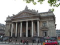 Bruxelles-Bourse.jpg