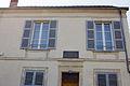 Bruyères-et-Montbérault - IMG 2969.jpg