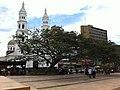 Bucaramanga - panoramio.jpg